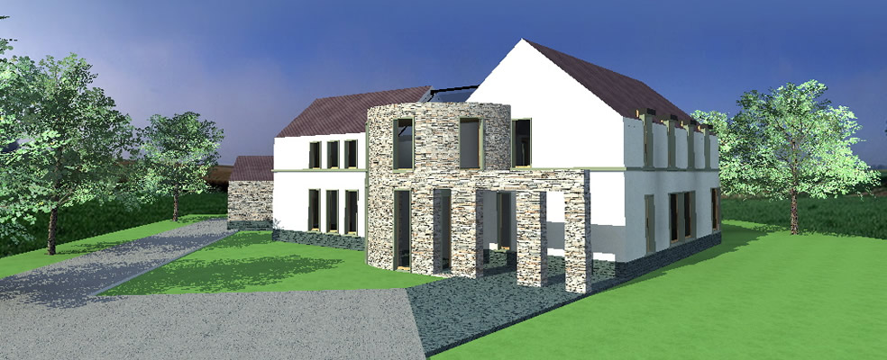 Quantity Surveying for Architects & Engineers