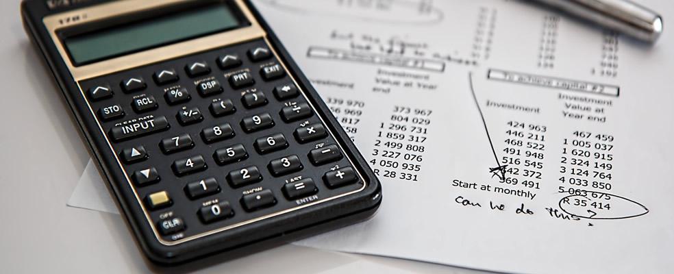 Insurance Reinstatement Valuation