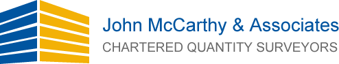 John McCarthy & Associates Chartered Quantity Surveyors