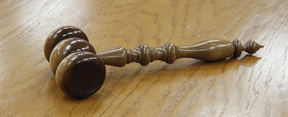 Legal Disputes / Expert Witness